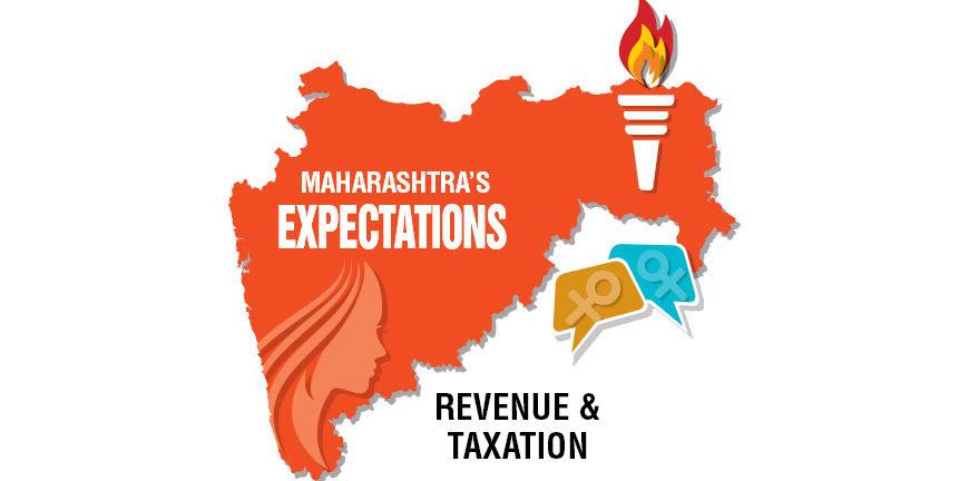 revenu-and-taxatin